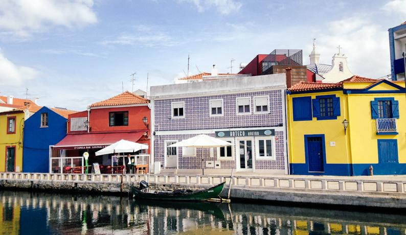 Portugal-reisverhaal-50.jpg
