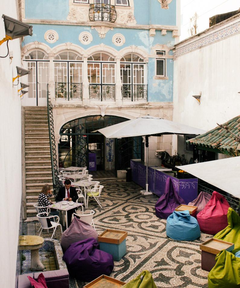 Portugal-reisverhaal-58