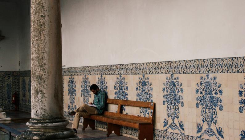 Portugal-reisverhaal-61