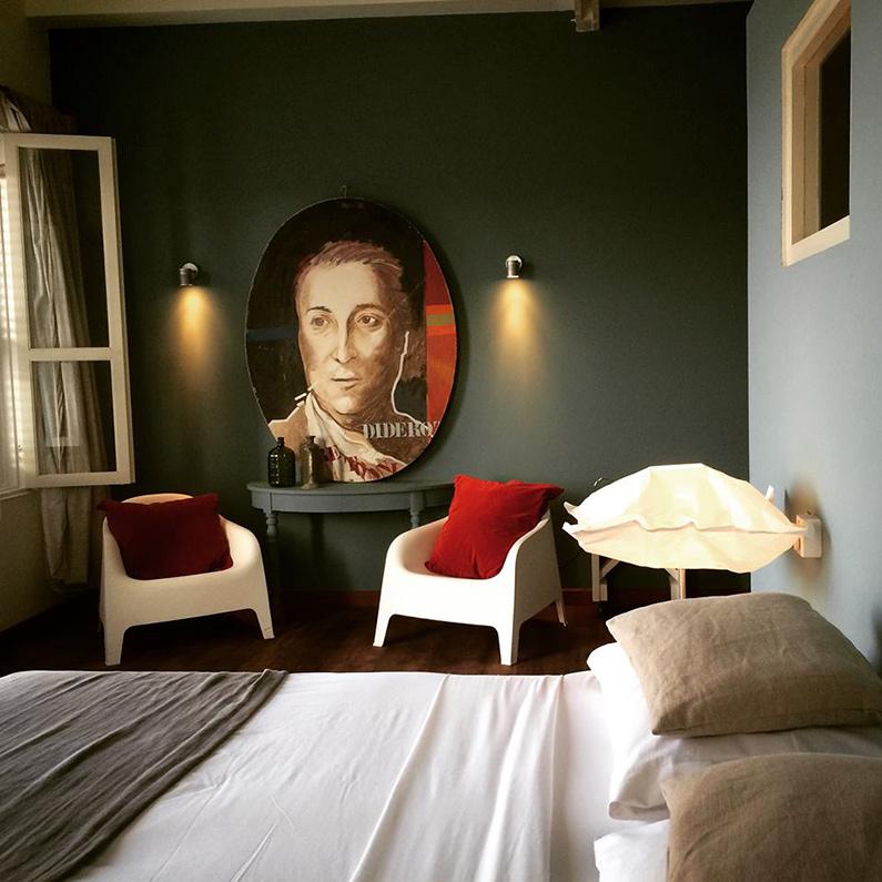boutique-hotel-curacao-bij-blauw-2