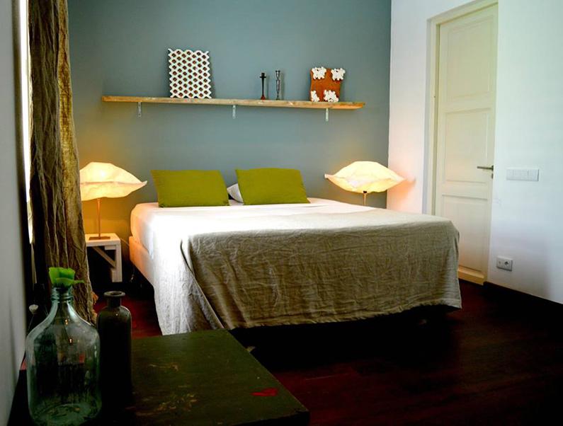 boutique-hotel-curacao-bij-blauw