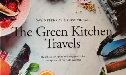Werelds kookboek (voor op je verlanglijstje)