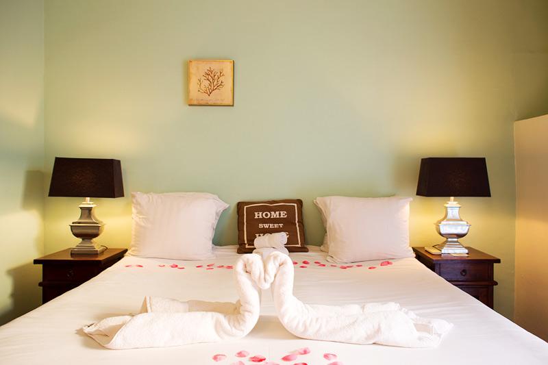 scuba lodge boutique hotel curacao4