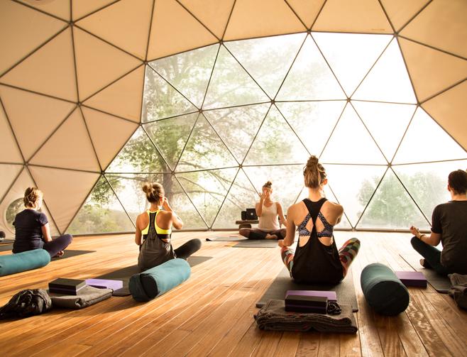 Yogaweek-Ibiza_29