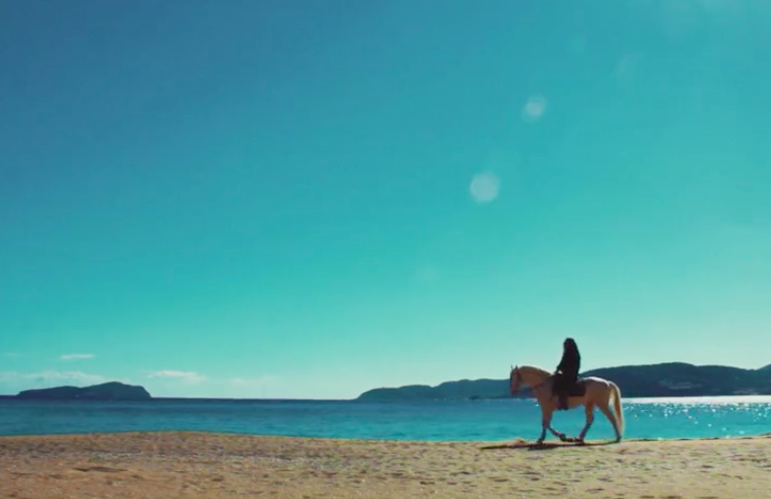 Reisvideo: Ibiza in de winter