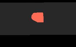 Afbeeldingsresultaat voor your future postcard logo