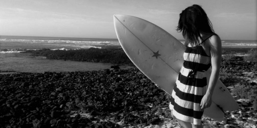 bernike-surfen-fuertaventura