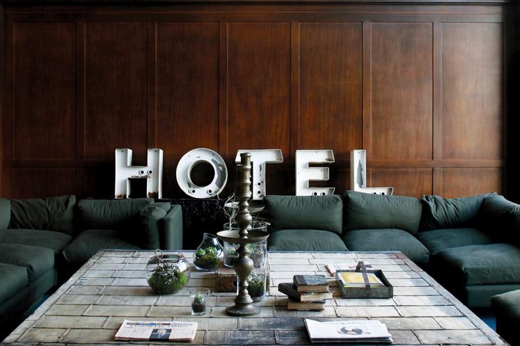 ace hotel portland - leuk hotel 4