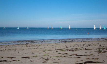 5 redenen om naar de Vendée te gaan