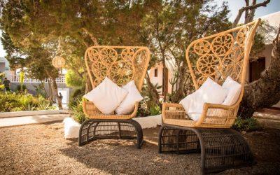 Restaurants die wél in de winter open zijn op Ibiza