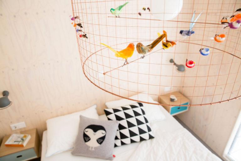 leuk-modern-vakantiehuis-op-terschelling-2