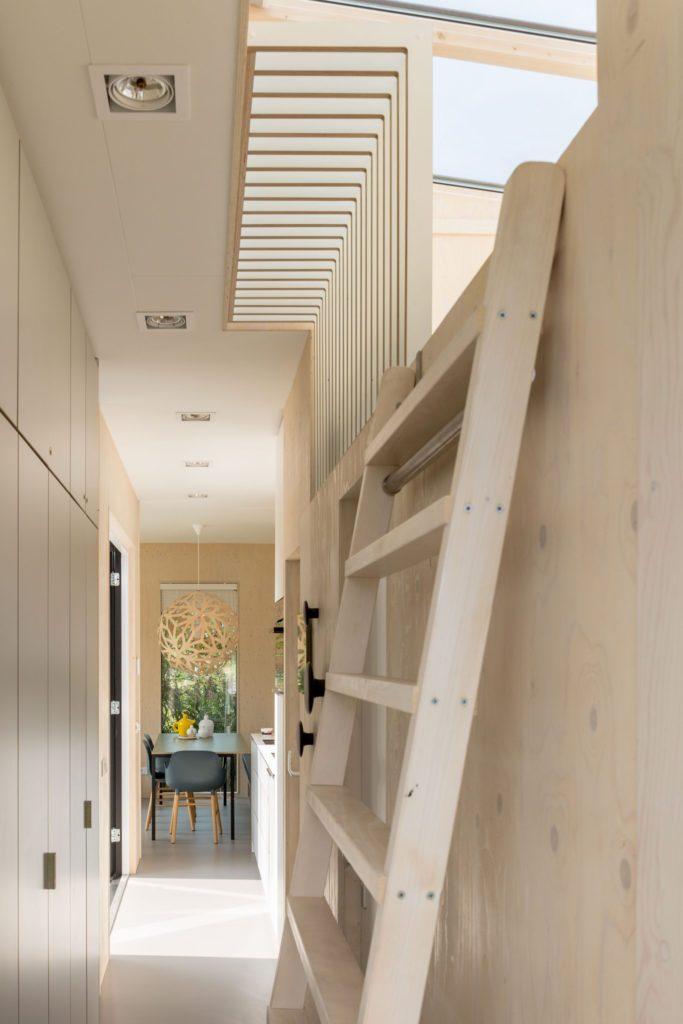 leuk-modern-vakantiehuis-op-terschelling-5