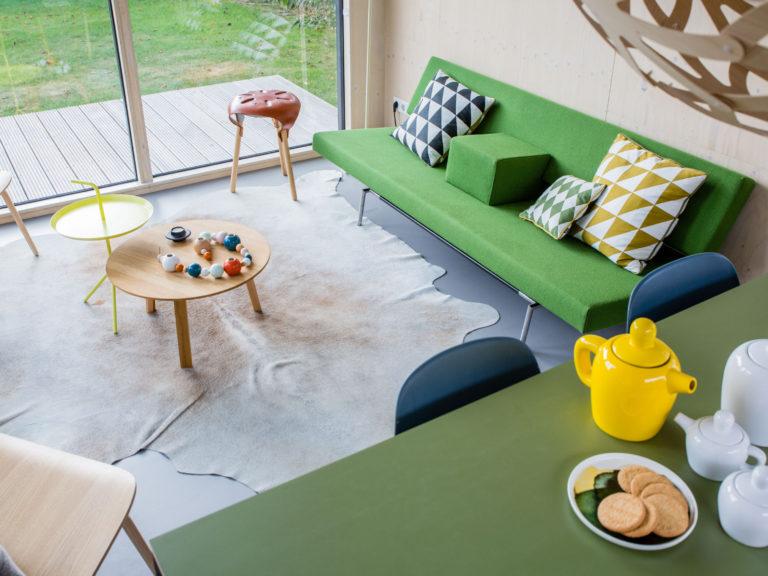 leuk-modern-vakantiehuis-op-terschelling-florizand
