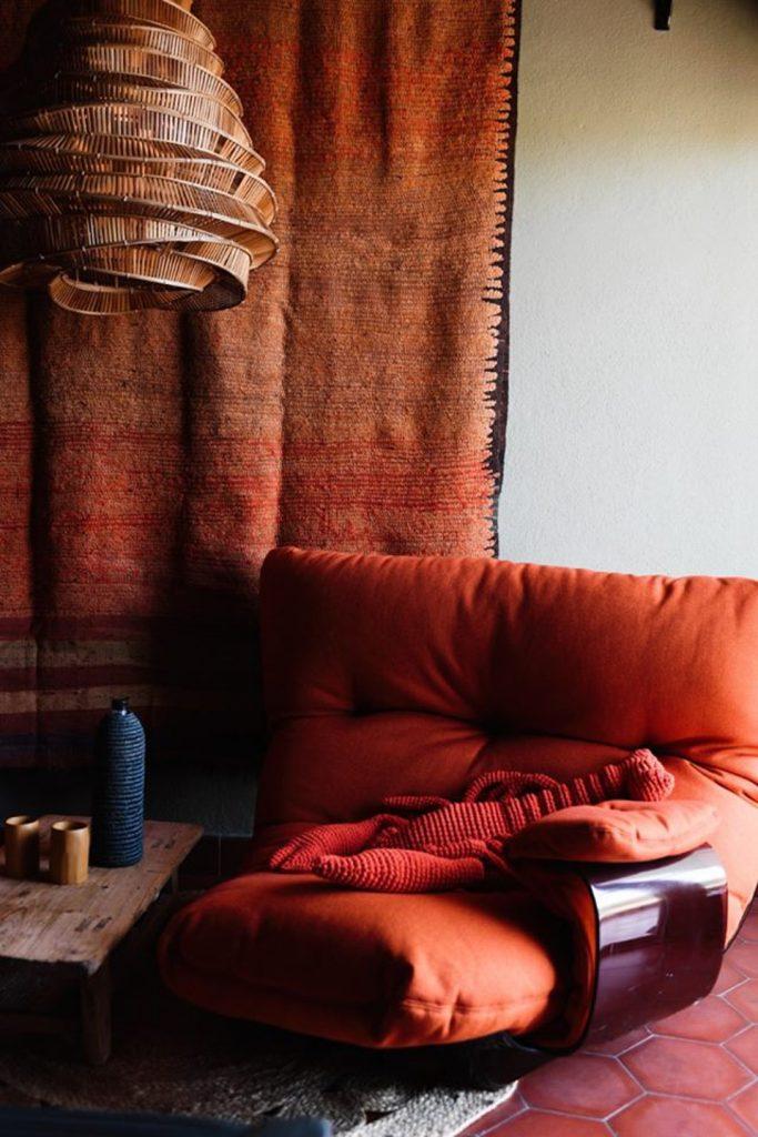 los-enamorados-ibiza-portinatx-hotel-design