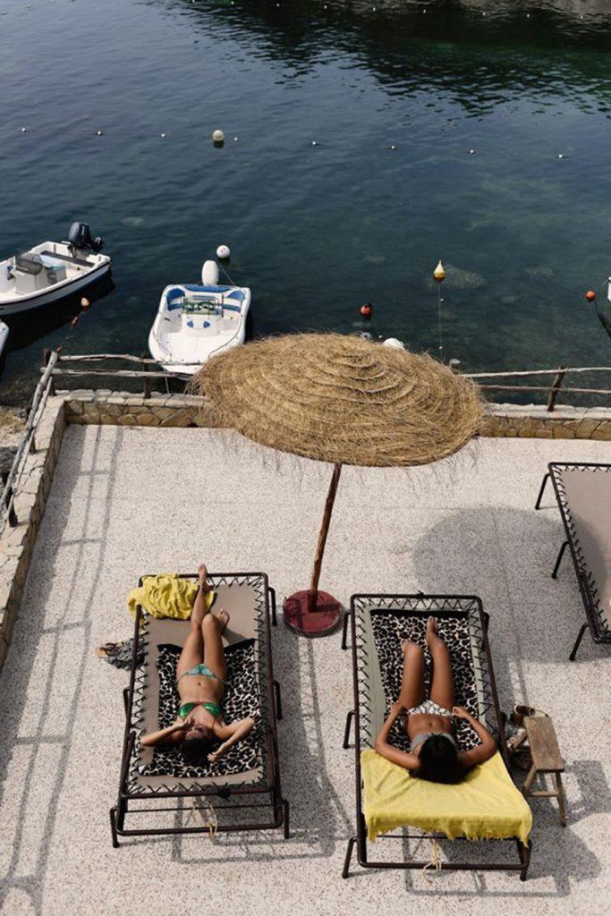 los-enamorados-ibiza-portinatx-hotel-mooi