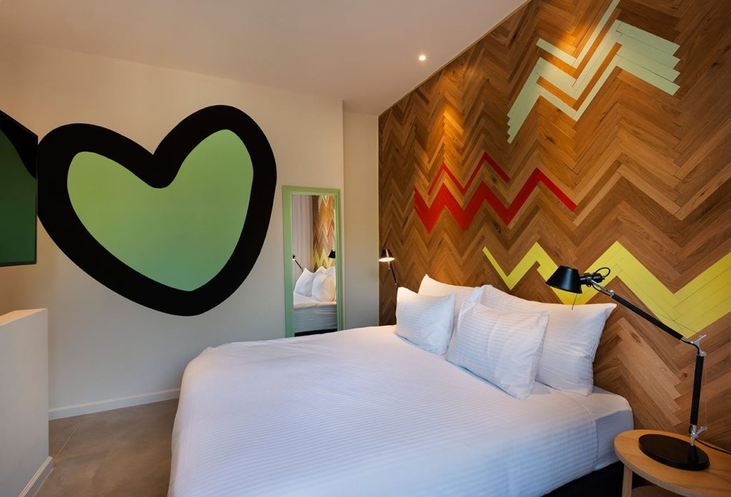 tel-aviv-boutique-hotel-cucu-5