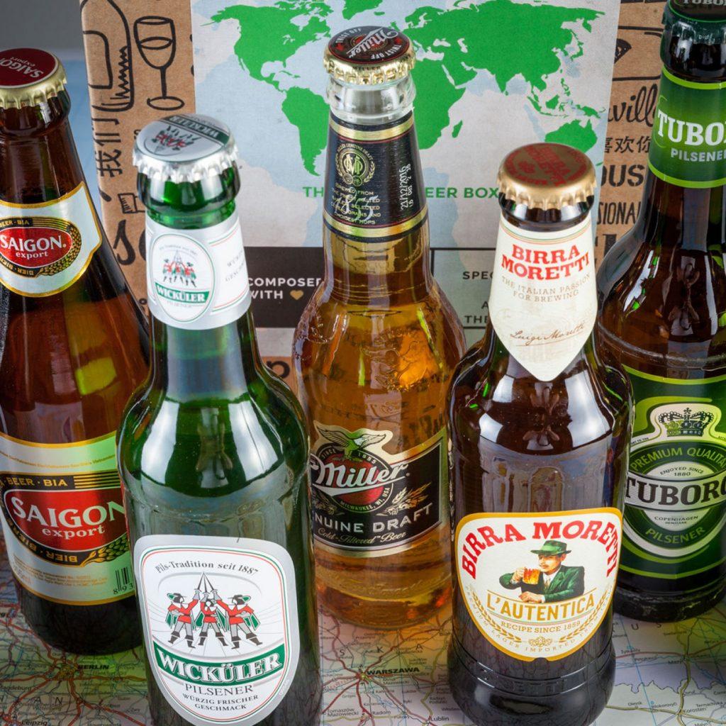bierwereldreis-in-geschenkdoos-733
