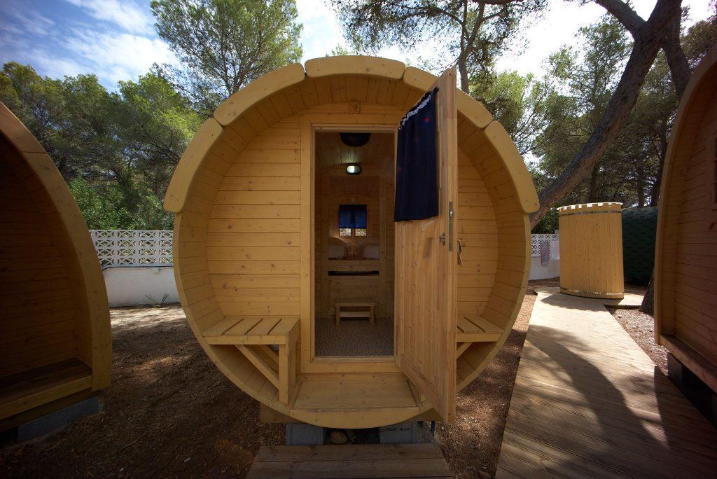 camping-op-ibiza-met-bungalows-en-huisjes