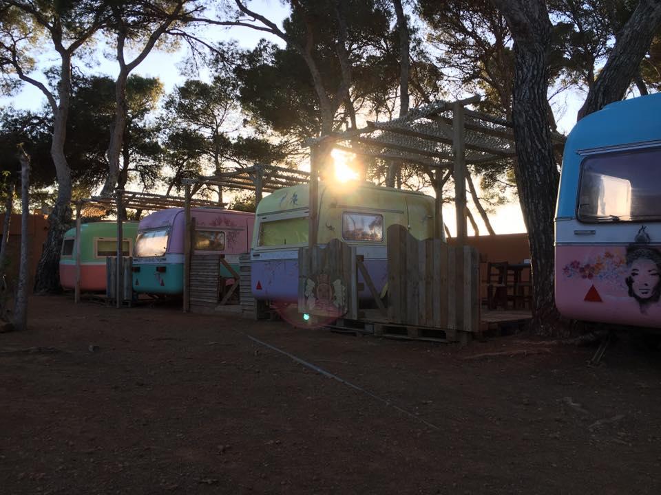 ibiza-kamperen
