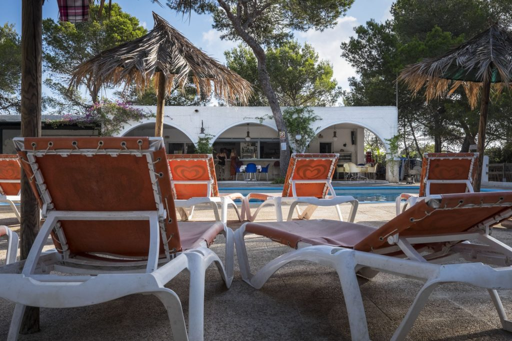 zwembad-camping-ibiza