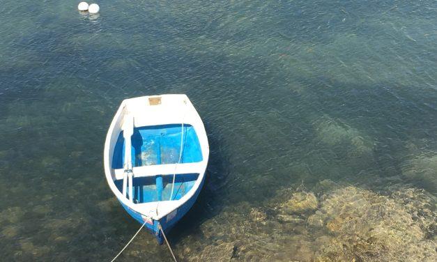 Tips voor Noord-Ibiza