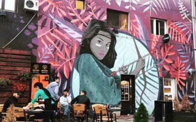 Tips voor een stedentrip Belgrado