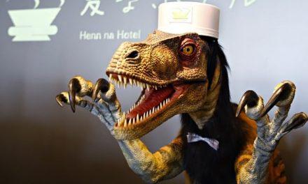 De leukste hotels in Japan