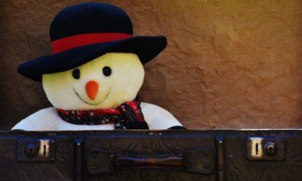 Paklijst wintersport: wat gaat er mee in mijn koffer?